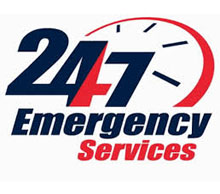 24/7 Locksmith Services in Oviedo, FL