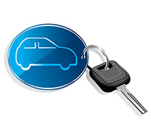Car Locksmith Services in Oviedo, FL