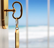 Residential Locksmith Services in Oviedo, FL